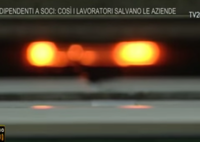 Video : Sassuolo, Greslab